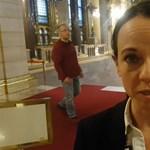 """""""Minimum ezt érdemli Orbán Viktor"""" – utcára megy a PM a szavazás után – videó"""