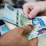 Kusza pénzügyek miatt nyomoznak a HÖK-ösök egyesülete ellen