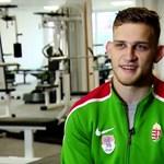 Magyar sportoló lett a hónap legjobbja a Nemzetközi Paralimpiai Bizottságnál