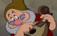 Óriási az érdeklődés a Disney+ iránt, milliók regisztráltak a szolgáltatásra