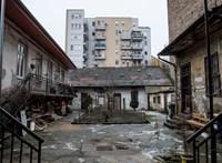 Eurostat: a második legszegényebb nép a magyar az EU-ban