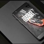 Viszik mint a cukrot a OnePlus 5-öt