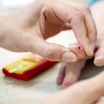 Sok iskola nem hajlandó felvenni cukorbeteg gyerekeket