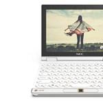 Egyszerre laptop, táblagép és kézikonzol a Lenovo új terméke