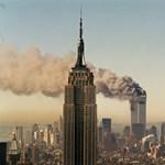 Bánatportrék és filmek: 9/11-re emlékeznek az amerikai iskolák