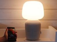 Nagy újítást kapott az IKEA okosotthonos rendszere