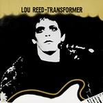 Már készül a Lou Reed-könyv