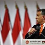 Orbán tovább üti a vasat az ukrán oktatási törvény ügyében
