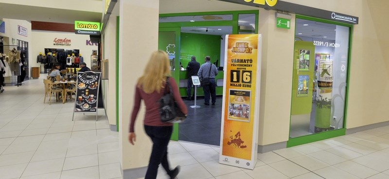 Ismert vállalkozót üt ki a lottónyertes a 100 leggazdagabb közül