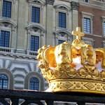 Ilyen egy királyi főváros - Nagyítás fotógaléria