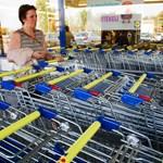 Lakásokat, iskolákat építenek brit bevásárlóközpontok új áruházakért cserébe