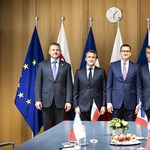 A visegrádi négyek és Salviniék még sok fejfájást fognak okozni az EU-ban – német vélemény