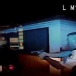Rendőrökre lőtt igazoltatás közben egy chicagói bűnöző – videó