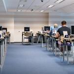 Egy gyorstalpaló informatikusképzés felér egy egyetemi diplomával?