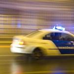 5-en sérültek meg a balesetben, teljes az útzár a 21-es főúton