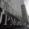 Bocsánatot kért az Európai Szuperliga miatt a sorozatot finanszírozó JP Morgan