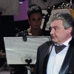 48 évesen elhunyt Massányi Viktor, az Operaház énekese