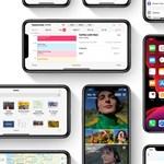 Ez nem fog tetszeni: reklámok jönnek az iPhone-okon felugró értesítésekbe