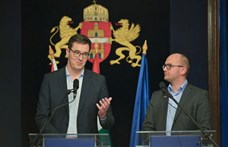 Megadja a fővárosi várólisták megszüntetéséhez szükséges kétmilliárd forintot a kormány
