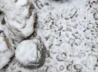 Havazás, kőlavina, földcsuszamlás - rájár a rúd Stájerországra