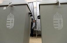 150 szavazatot levonnak mindenkitől Terézvárosban