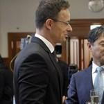 """""""Porszemekből hegyet""""- házaló árusként kezdte a Tatabányán beruházó dél-koreai óriáscég alapítója"""