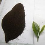 Napi tipp: tea súlygyarapodás ellen