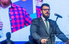 HÖOK-elnök: Az SZFE-hallgatók jegyeinek törlése az egész magyar felsőoktatásnak árt