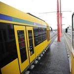 Még több Combinót küldenek az 1-es villamos vonalára
