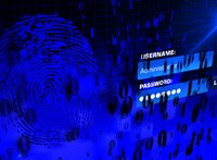 Több mint 2 millió wifi jelszó került ki a netre – lehet, hogy az öné is