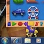 Ötletes és szórakoztató asztali játék Windowsra, ingyen