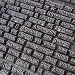 Nagyon sok nyelvtanuló elköveti ezeket a hibákat, ha új nyelvbe kezd bele