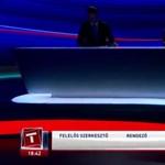 Hűlt helyük a Tv2 kollégáinak: ki dolgozik még Vajna tévéjénél?