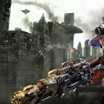 Tranformers 4: 18 millióért harcolna a robotok ellen