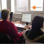 Egy hatóság engedélyezteti januártól a felnőttképzési vizsgákat
