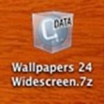 Csomagoljon ki tömörített fájlokat, bárhol, telepítés nélkül