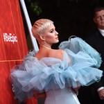 Eljegyzéssel maxolta ki a Valentin-napot Katy Perry és Orlando Bloom