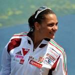 A Velencei-tónál épül fel a Kovács Katalin Nemzeti Kajak-Kenu Sportakadémia