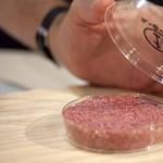 Pár év múlva már olcsóbb lehet a műhús az igazinál