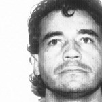Kiadták Németországnak Pablo Escobar egykori társát