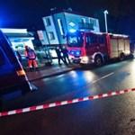 Lengyelországban sorra zárják be a szabadulószobákat a pénteki tragédia után
