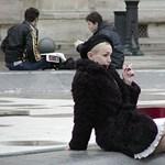 Egyre szigorúbb dohányzási tilalmak Európában