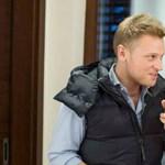 Mészáros és Tiborcz milliárdokat kérnek a befektetőiktől