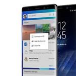 Nocsak: a Microsoft állítólag androidos telefon kiadására készül