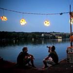 Egy fesztivál, ahol a sörbe hasznos tudást csapolnak