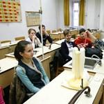Szenzációs eredmény: magyar diák tarolt a világversenyen