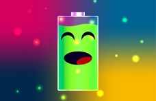 Az új iPhone-okhoz is csinált akkumulátoros tokot az Apple, de nem adják olcsón őket