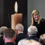 Újra kormánybiztos lett Schmidt Mária