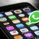 Újítás a WhatsAppban: most már bármilyen fájlt küldhet vele
