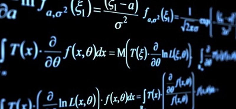 Felvételi pontszámítás 2012: így kalkulálj a tanulmányi pontokkal